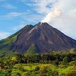 Costa Rica 2012